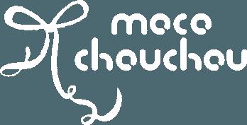 mocochouchou